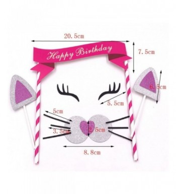 Hot deal Baby Shower Cake Decorations Clearance Sale