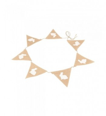 Baby Shower Party Decorations Outlet