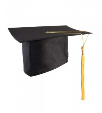 Most Popular Children's Graduation Party Supplies