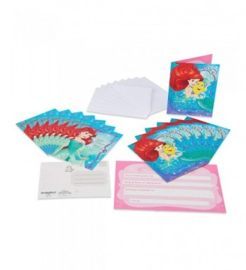 Discount Children's Graduation Party Supplies