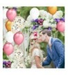 Latest Baby Shower Supplies Outlet Online