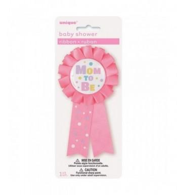 Designer Children's Baby Shower Party Supplies Online Sale