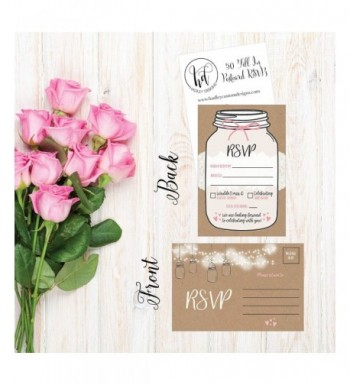 Designer Bridal Shower Supplies Outlet Online
