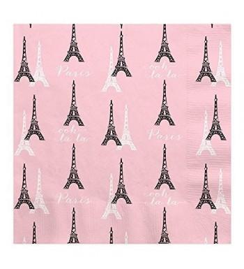 Big Dot Happiness Paris Ooh