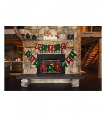 Most Popular Family Christmas Party Decorations On Sale
