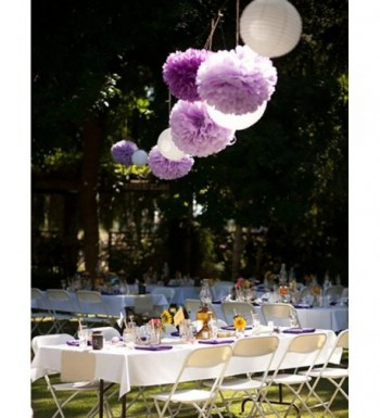 Most Popular Bridal Shower Party Decorations for Sale