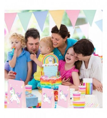 Fashion Baby Shower Supplies Clearance Sale