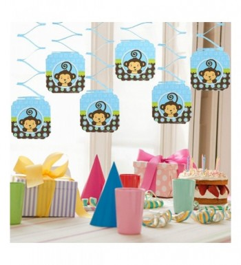 Cheap Real Children's Baby Shower Party Supplies Clearance Sale