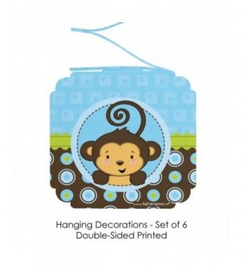 Trendy Baby Shower Supplies Online