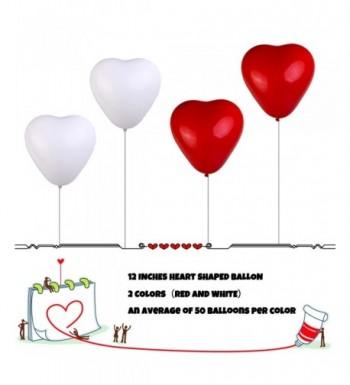 Cheap Designer Children's Baby Shower Party Supplies Online Sale