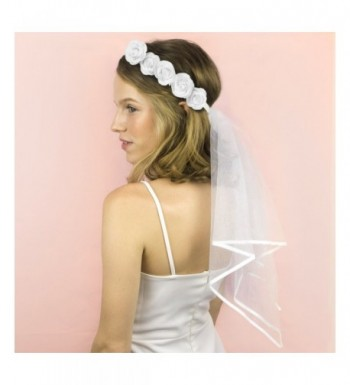 Hot deal Bridal Shower Party Favors Online