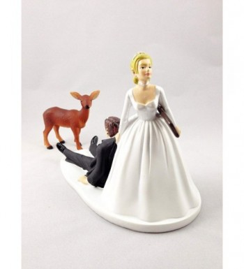 Cheap Real Bridal Shower Cake Decorations Online Sale