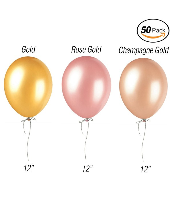 Champagne Bachelorette Graduation Decoration A1BLU