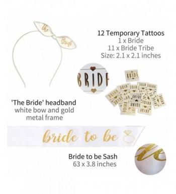 Discount Children's Bridal Shower Party Supplies Wholesale
