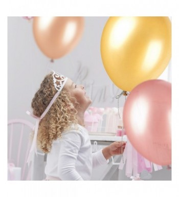 Designer Baby Shower Supplies Online Sale