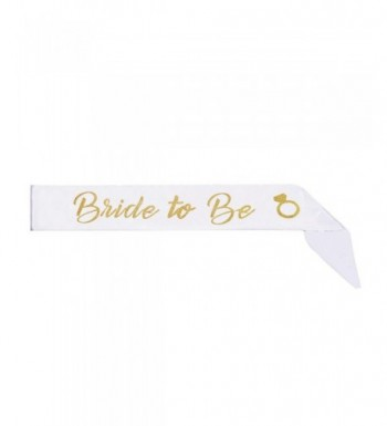 Fashion Bridal Shower Party Favors