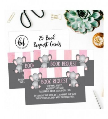Hot deal Baby Shower Party Invitations for Sale