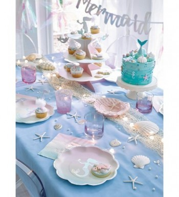 Cheapest Bridal Shower Party Packs Online Sale