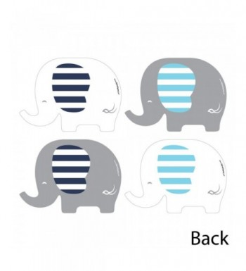 Baby Shower Supplies Clearance Sale
