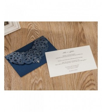 Designer Graduation Party Invitations Outlet Online