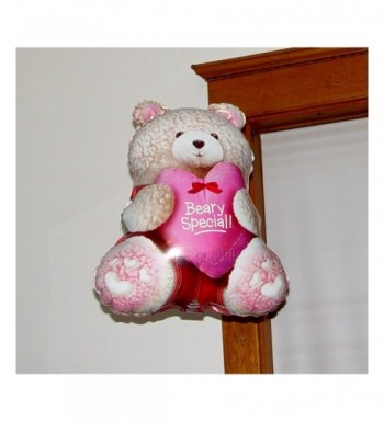 Fashion Baby Shower Supplies