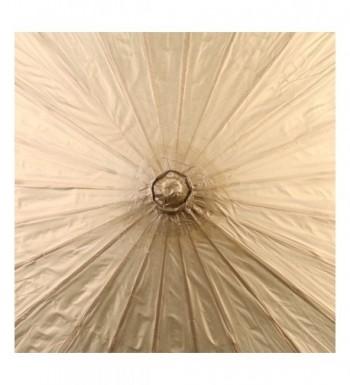 Bridal Shower Party Favors Clearance Sale
