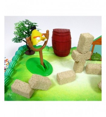 Most Popular Birthday Cake Decorations Online Sale
