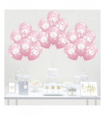 Cheapest Baby Shower Party Decorations