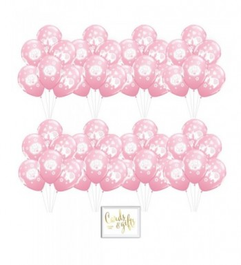 Trendy Baby Shower Supplies Outlet Online