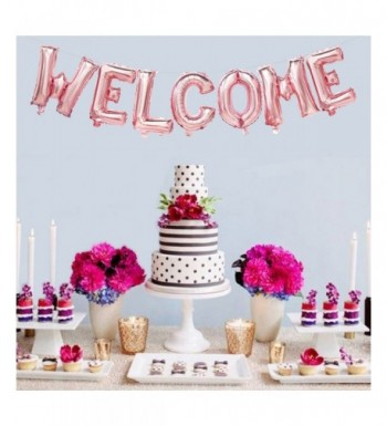 Designer Bridal Shower Supplies Clearance Sale