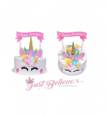 Cheap Real Children's Birthday Party Supplies