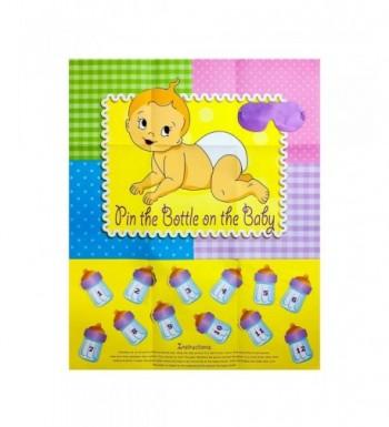 Designer Baby Shower Party Invitations Outlet Online