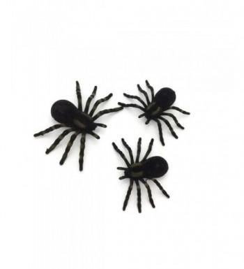 New Trendy Halloween Supplies Wholesale