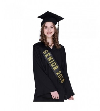 Designer Graduation Supplies Outlet Online