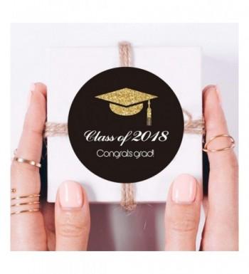 Graduation Party Favors Clearance Sale