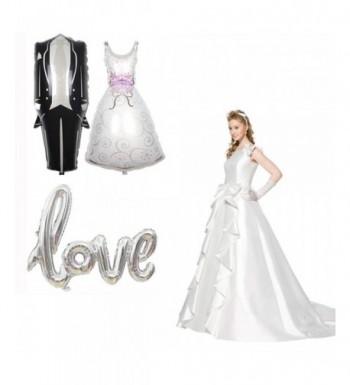 Hot deal Bridal Shower Supplies Online