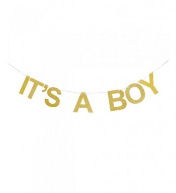 Cheap Baby Shower Party Decorations