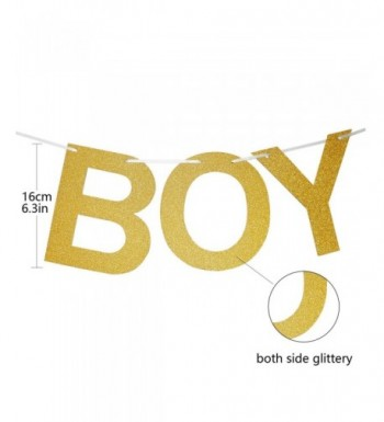 Hot deal Baby Shower Supplies Online