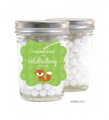 Most Popular Baby Shower Cake Decorations Wholesale