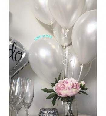 New Trendy Bridal Shower Party Packs Outlet