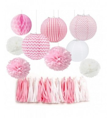 Cheap Designer Baby Shower Party Decorations