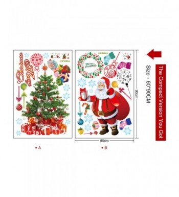 Most Popular Family Christmas Supplies Outlet Online