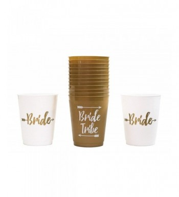 Trendy Bridal Shower Supplies Clearance Sale