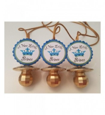 Baby Shower Party Favors On Sale