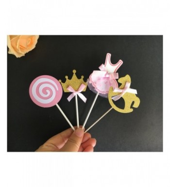Brands Baby Shower Supplies Outlet