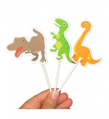 New Trendy Baby Shower Cake Decorations