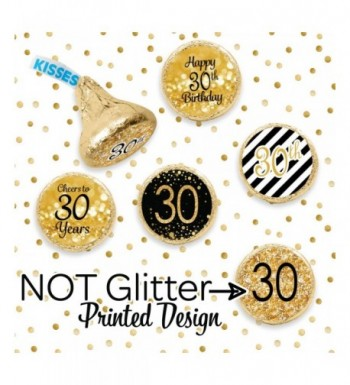 Birthday Party Favors Clearance Sale