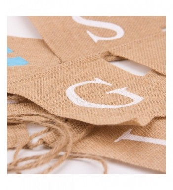Cheapest Baby Shower Supplies Online Sale