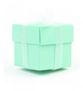 Baby Shower Party Favors Online Sale