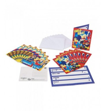 Hot deal Children's Graduation Party Supplies Online